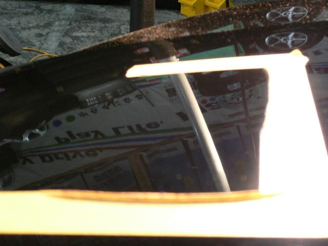 コンパウンド 研磨剤 鏡面仕上げ磨き バフ研磨