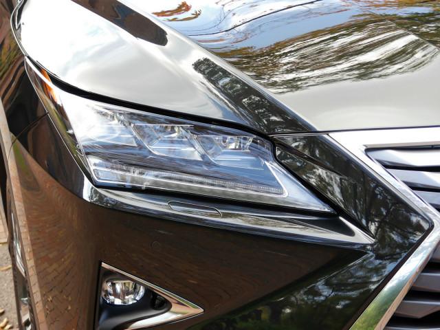 車専用に開発された硬化系ガラスコーティング『グランシールド【GRANSHIELD】』はノーメンテでも衰えない圧倒的な耐久性を誇る
