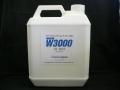 コンパウンドW3000 車の塗装の傷消し・磨き用研磨剤 大容量